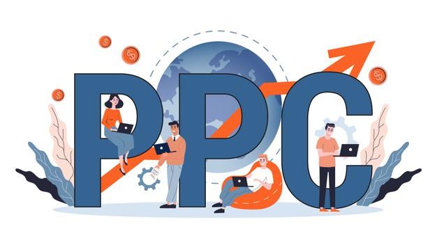 PPC Course