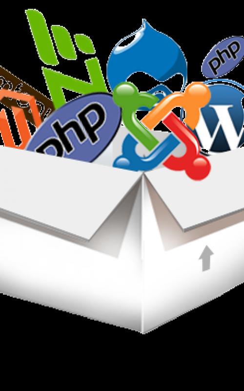 Web-Development-services lahore